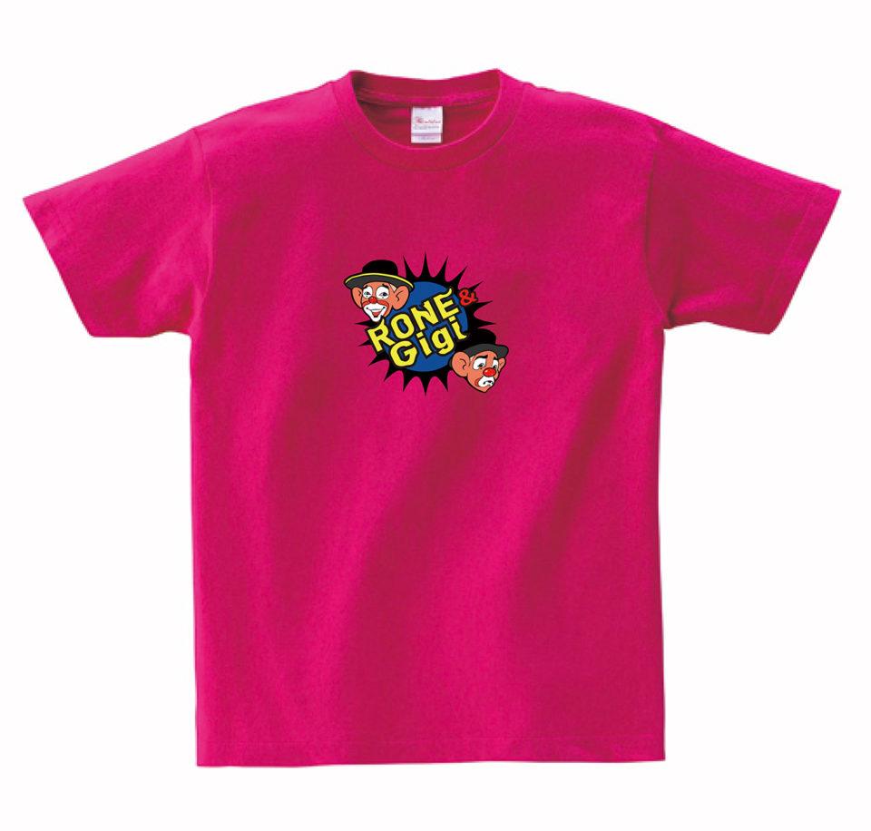 Bデザイン-ピンク