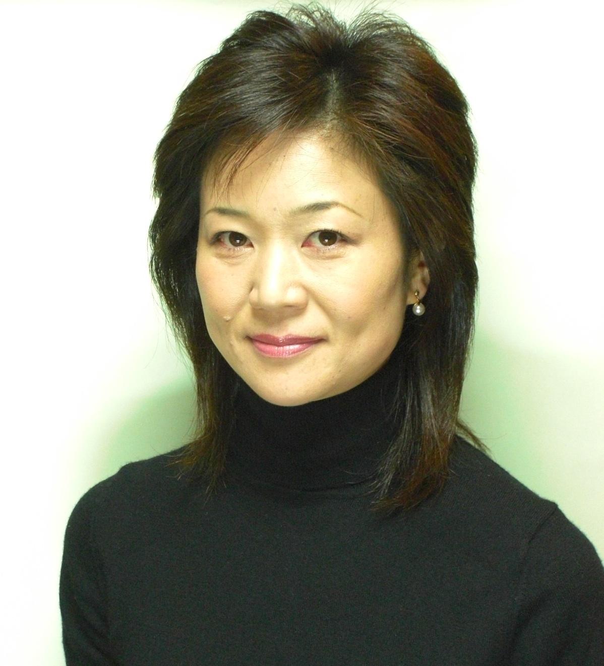 nozaki yoshiko