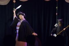 2016-haikara-2-1080x720